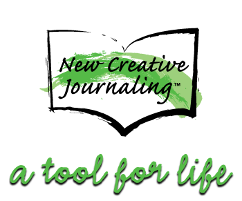 New Creative Journaling